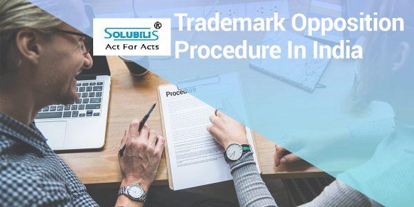 trademark opposition