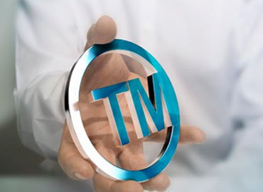 Trademark Registration in Trichy