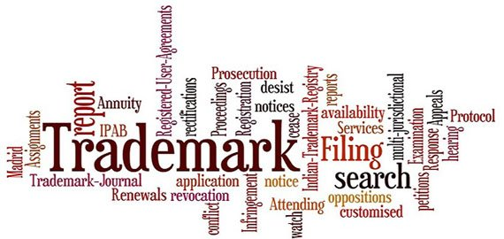Who Can apply to a Trademark
